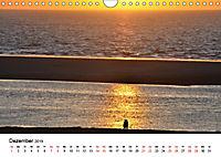 Langeoog - Sommer, Sonne, Strand (Wandkalender 2019 DIN A4 quer) - Produktdetailbild 12