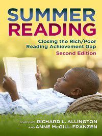 Language and Literacy Series: Summer Reading