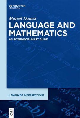 Language and Mathematics, Marcel Danesi