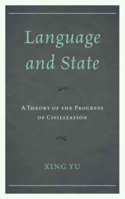 Language and State, Xing Yu