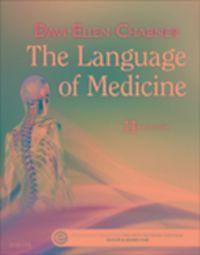 MEDICINE LANGUAGE OF