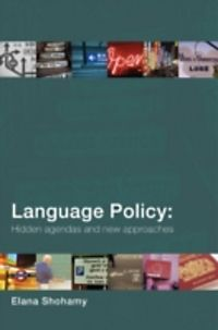 Second language research methods seliger shohamy