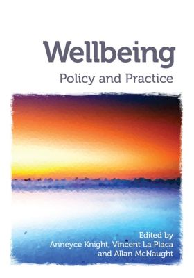 Lantern Publishing: Wellbeing