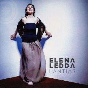 Lantias, Elena Ledda