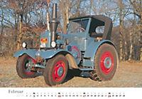 Lanz Traktoren 2019 - Produktdetailbild 2
