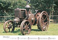 Lanz Traktoren 2019 - Produktdetailbild 10