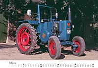 Lanz Traktoren 2019 - Produktdetailbild 3