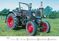 Lanz Traktoren 2019 - Produktdetailbild 5