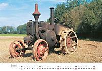 Lanz Traktoren 2019 - Produktdetailbild 6