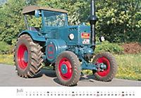 Lanz Traktoren 2019 - Produktdetailbild 7