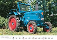 Lanz Traktoren 2019 - Produktdetailbild 11