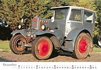 Lanz Traktoren 2019 - Produktdetailbild 12