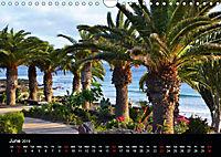 Lanzarote Beautiful Canary Island (Wall Calendar 2019 DIN A4 Landscape) - Produktdetailbild 6