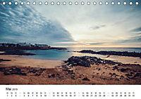 Lanzarote - Insel aus Feuer (Tischkalender 2019 DIN A5 quer) - Produktdetailbild 5