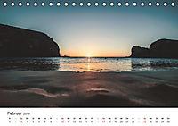Lanzarote - Insel aus Feuer (Tischkalender 2019 DIN A5 quer) - Produktdetailbild 2