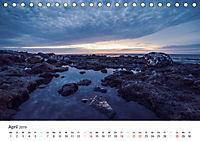 Lanzarote - Insel aus Feuer (Tischkalender 2019 DIN A5 quer) - Produktdetailbild 4