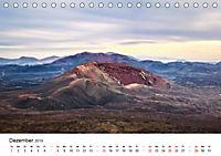 Lanzarote - Insel aus Feuer (Tischkalender 2019 DIN A5 quer) - Produktdetailbild 12