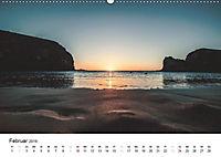 Lanzarote - Insel aus Feuer (Wandkalender 2019 DIN A2 quer) - Produktdetailbild 2