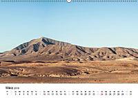Lanzarote - Insel aus Feuer (Wandkalender 2019 DIN A2 quer) - Produktdetailbild 3