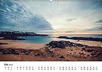 Lanzarote - Insel aus Feuer (Wandkalender 2019 DIN A2 quer) - Produktdetailbild 5