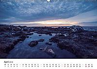 Lanzarote - Insel aus Feuer (Wandkalender 2019 DIN A2 quer) - Produktdetailbild 4