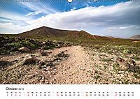 Lanzarote - Insel aus Feuer (Wandkalender 2019 DIN A2 quer) - Produktdetailbild 10