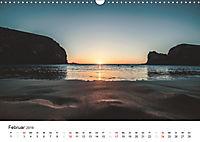 Lanzarote - Insel aus Feuer (Wandkalender 2019 DIN A3 quer) - Produktdetailbild 2