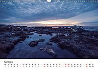 Lanzarote - Insel aus Feuer (Wandkalender 2019 DIN A3 quer) - Produktdetailbild 4