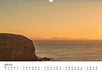 Lanzarote - Insel aus Feuer (Wandkalender 2019 DIN A3 quer) - Produktdetailbild 7