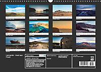 Lanzarote - Insel aus Feuer (Wandkalender 2019 DIN A3 quer) - Produktdetailbild 13