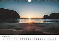 Lanzarote - Insel aus Feuer (Wandkalender 2019 DIN A4 quer) - Produktdetailbild 2