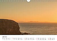 Lanzarote - Insel aus Feuer (Wandkalender 2019 DIN A4 quer) - Produktdetailbild 7