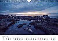Lanzarote - Insel aus Feuer (Wandkalender 2019 DIN A4 quer) - Produktdetailbild 4