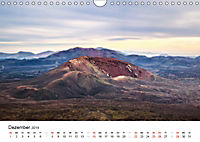 Lanzarote - Insel aus Feuer (Wandkalender 2019 DIN A4 quer) - Produktdetailbild 12