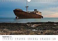 Lanzarote - Insel aus Feuer (Wandkalender 2019 DIN A4 quer) - Produktdetailbild 9
