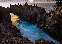Lanzarote - raue Schönheit (Wandkalender 2019 DIN A4 quer) - Produktdetailbild 3