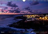Lanzarote - raue Schönheit (Wandkalender 2019 DIN A4 quer) - Produktdetailbild 5