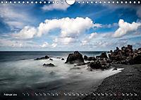 Lanzarote - raue Schönheit (Wandkalender 2019 DIN A4 quer) - Produktdetailbild 2