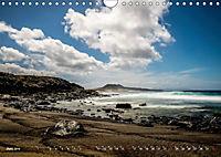 Lanzarote - raue Schönheit (Wandkalender 2019 DIN A4 quer) - Produktdetailbild 6