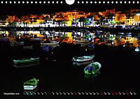 Lanzarote - raue Schönheit (Wandkalender 2019 DIN A4 quer) - Produktdetailbild 12