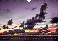 Lanzarote - raue Schönheit (Wandkalender 2019 DIN A4 quer) - Produktdetailbild 9