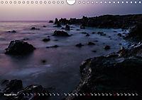 Lanzarote - raue Schönheit (Wandkalender 2019 DIN A4 quer) - Produktdetailbild 8