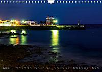 Lanzarote - raue Schönheit (Wandkalender 2019 DIN A4 quer) - Produktdetailbild 7