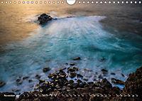 Lanzarote - raue Schönheit (Wandkalender 2019 DIN A4 quer) - Produktdetailbild 11