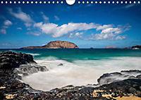 Lanzarote - raue Schönheit (Wandkalender 2019 DIN A4 quer) - Produktdetailbild 10