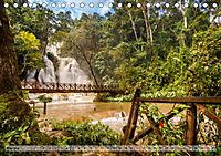 Laos - An den Ufern des Mekong (Tischkalender 2019 DIN A5 quer) - Produktdetailbild 5