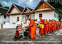 Laos - An den Ufern des Mekong (Wandkalender 2019 DIN A4 quer) - Produktdetailbild 7