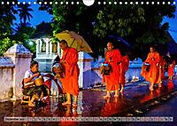Laos - An den Ufern des Mekong (Wandkalender 2019 DIN A4 quer) - Produktdetailbild 12
