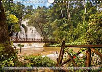 Laos - An den Ufern des Mekong (Wandkalender 2019 DIN A4 quer) - Produktdetailbild 5
