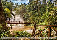 Laos - An den Ufern des Mekong (Wandkalender 2019 DIN A2 quer) - Produktdetailbild 5